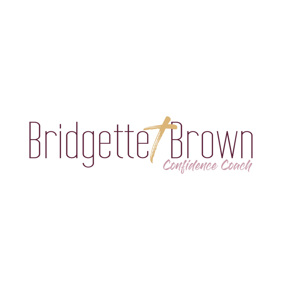 bridgette-friday-featurelogo.jpg