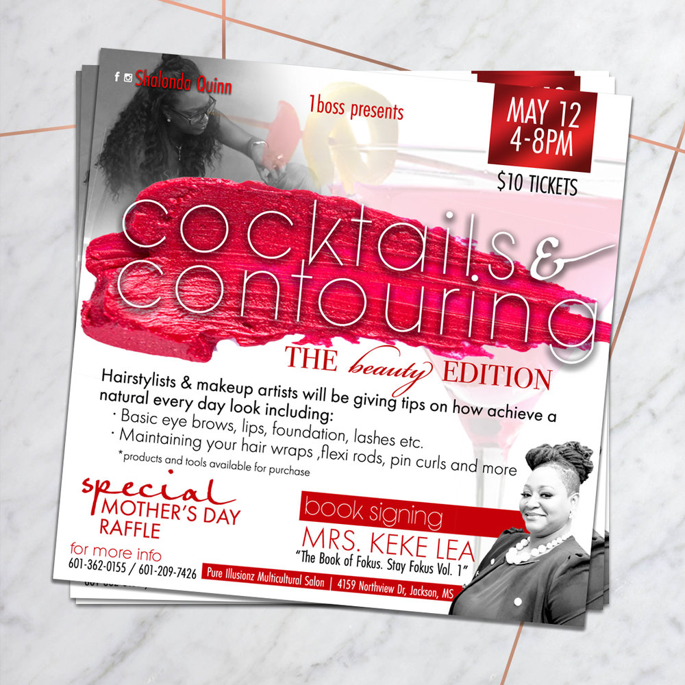 cocktails-contouring-flyer.jpg