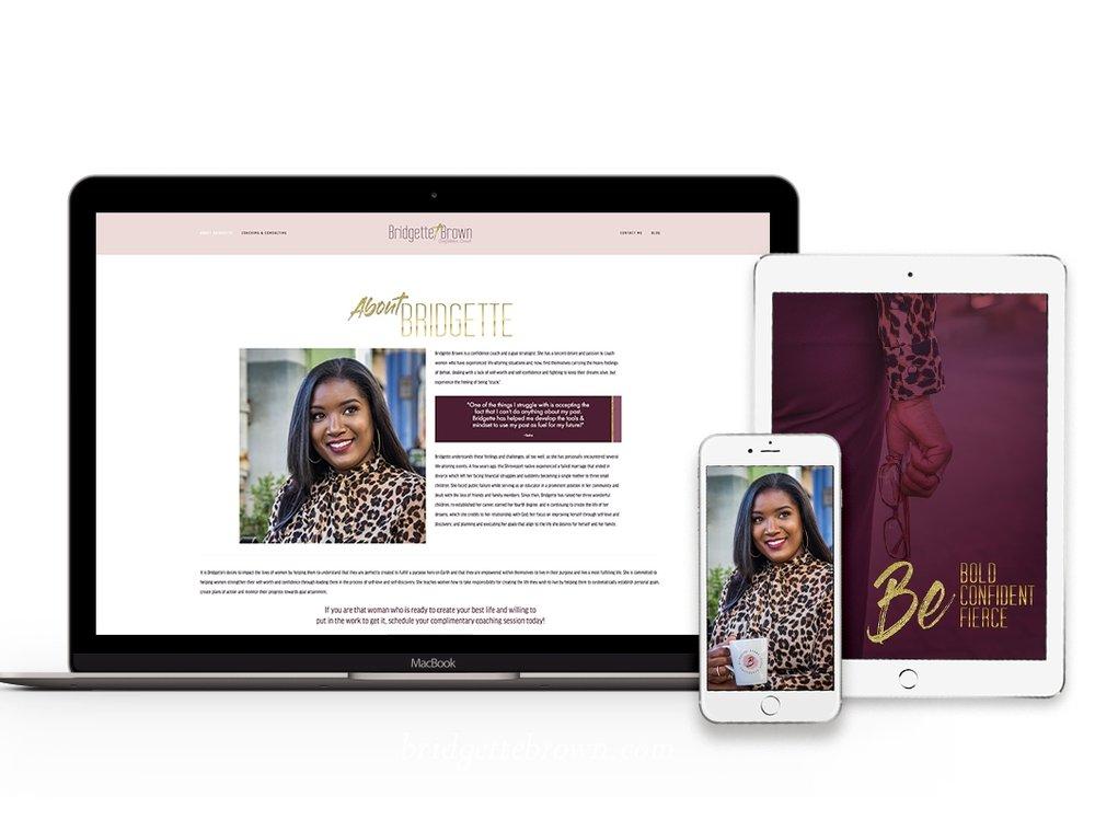 bridgette-brown-website.jpg