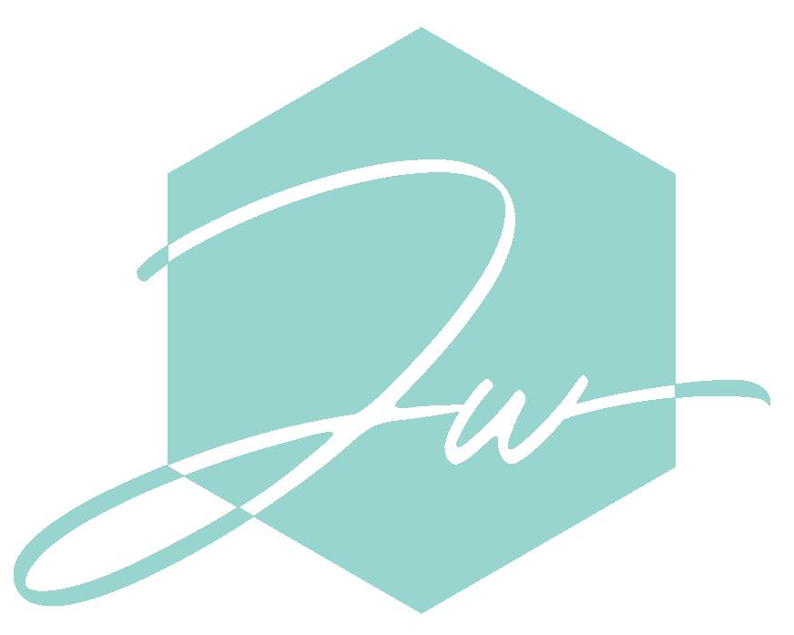jward-sub-logo-01.png
