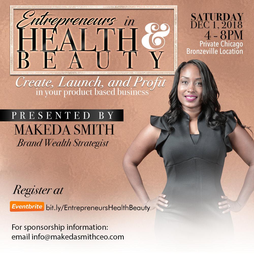 health-beauty-bundleMakeda.jpg