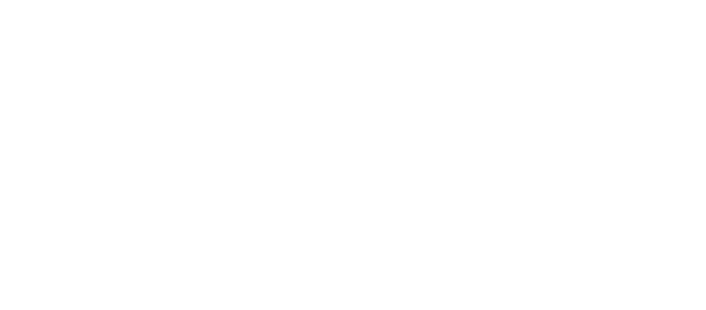 meet-the-designer.png