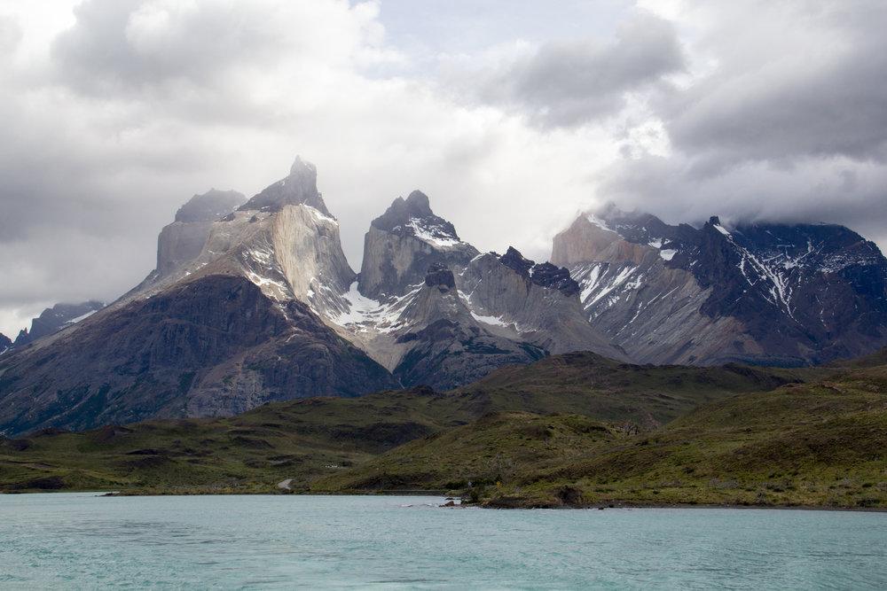 Torres del Paine-1.jpg