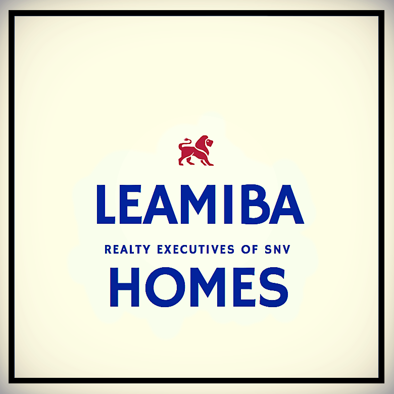 Leamiba Homes