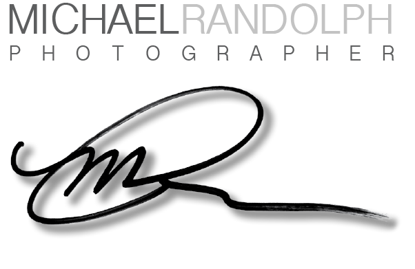 Michael Randolph Photographer | Editorial Photographer | Commercial Photography | Travel Photographer | Fine Art Photo