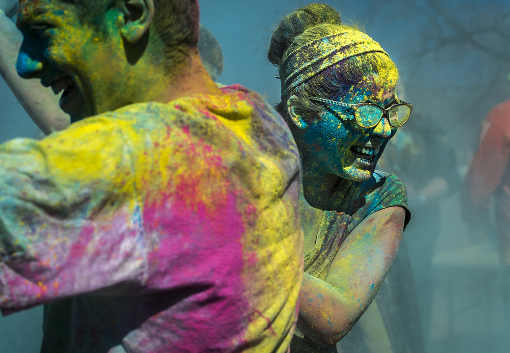 Holi Festival 4-11 by Michael Randolph DSC_8377.JPG