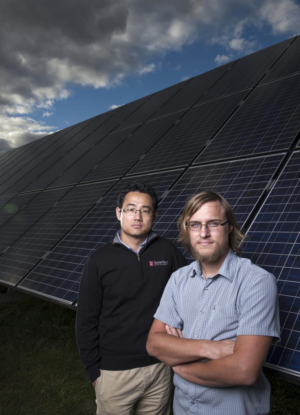 Yu Zou Solar Panels billboard 10-9 by Michael Randolph  DSC_3866.JPG