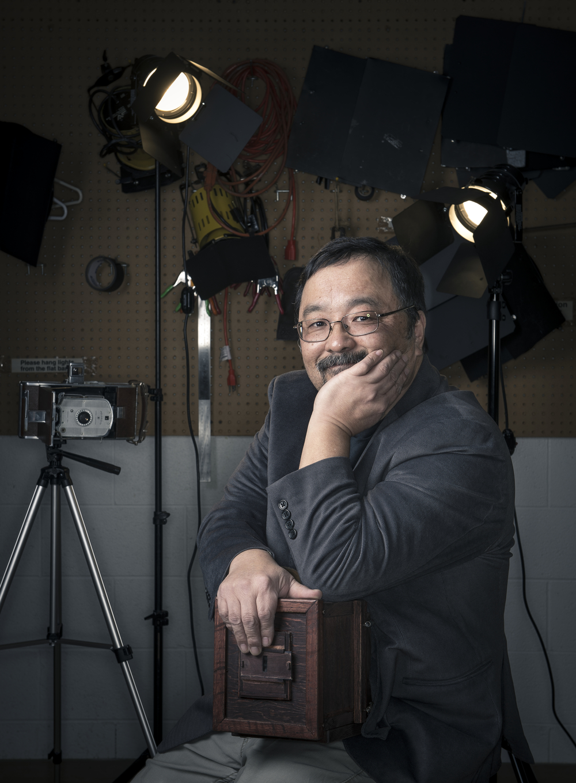 Hideki Kihata (Reflections) 2-18_DSC_9485.JPG