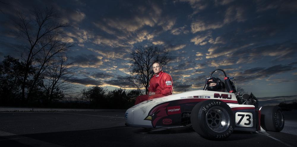Race Car for Billboard 10-30 by Michael Randolph DSC_6110.JPG