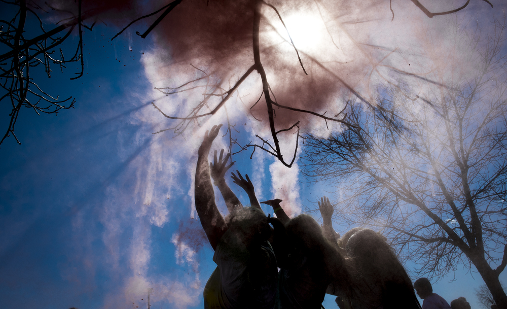 Holi Festival 4-11 by Michael Randolph DSC_3358.JPG