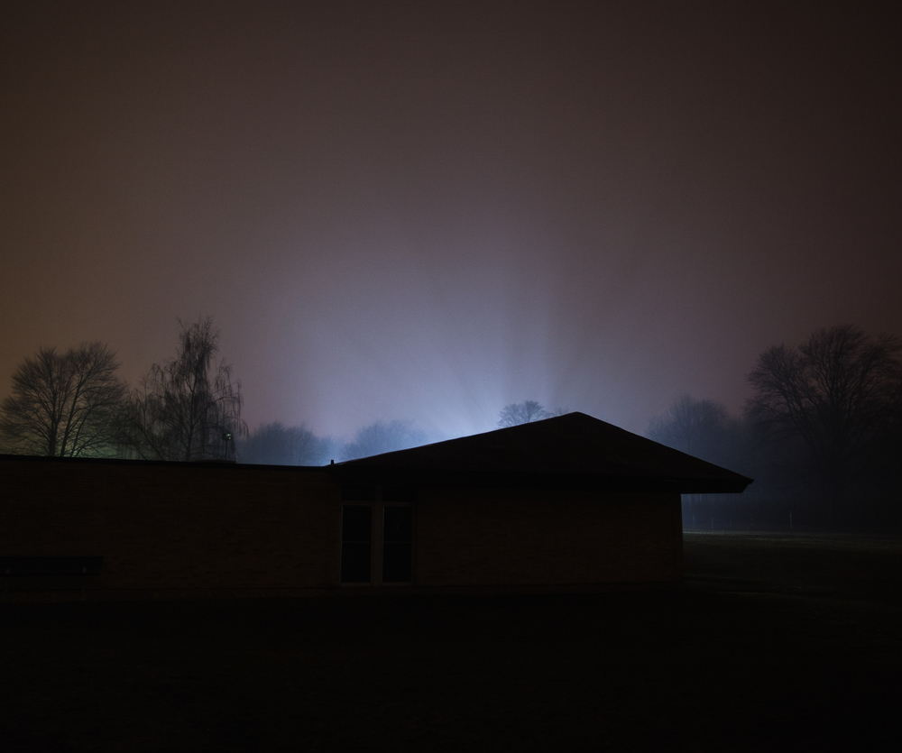 Foggy Night 12-08 08.jpg