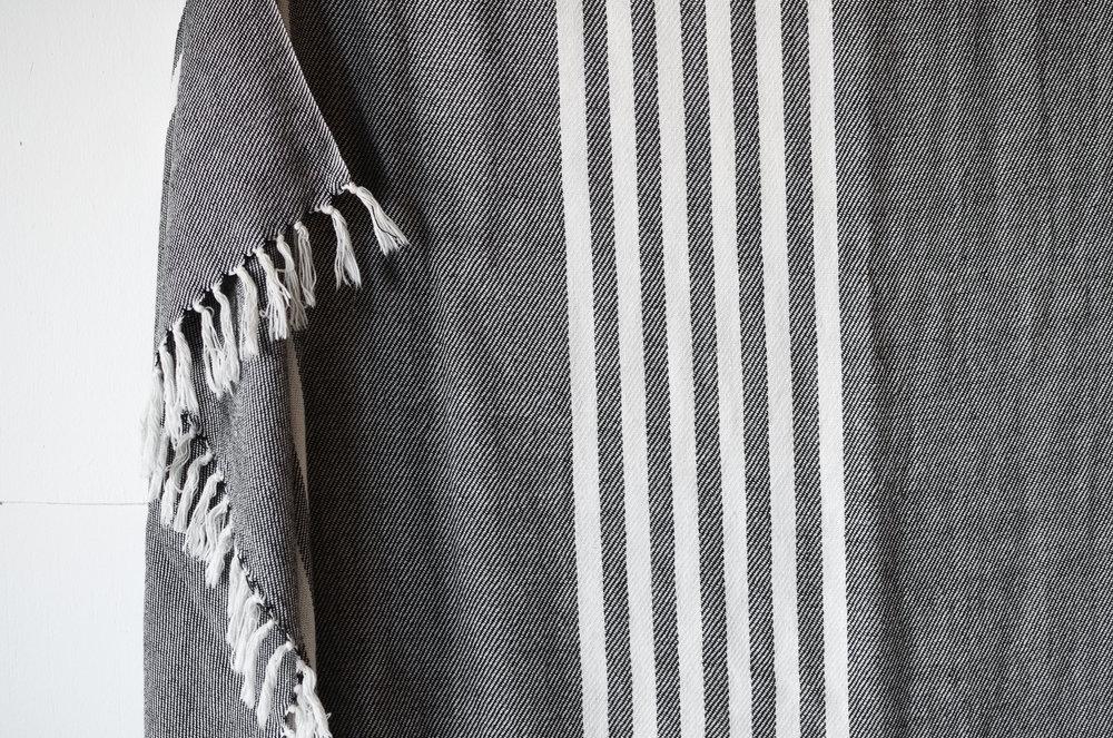 Blankets (10 of 4).jpg