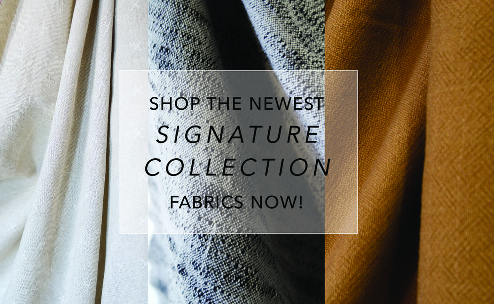 Signature Collection Banner2 copy.jpg