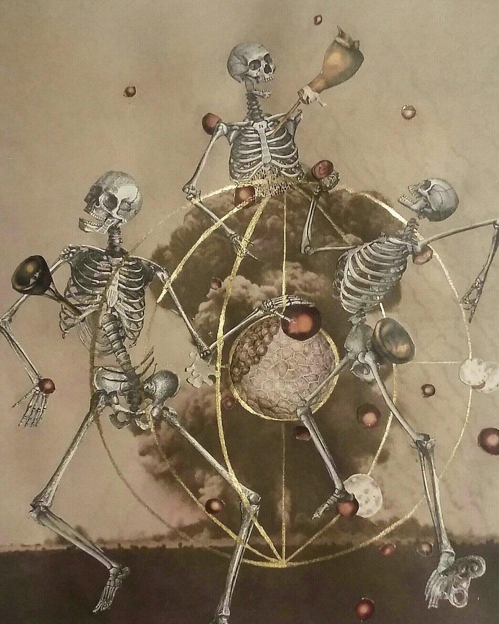 danse macabre.jpg
