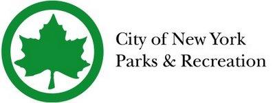 City-Of-New-York-Parks-Recreation-Logo.jpg