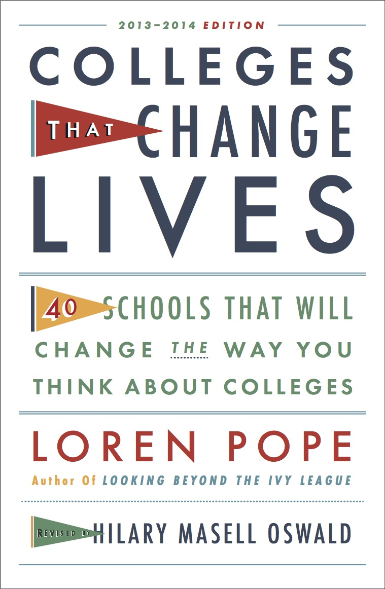 Colleges That Change Lives final.jpg