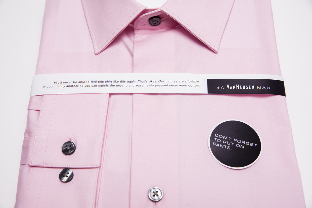 pink Close_Fix.jpg