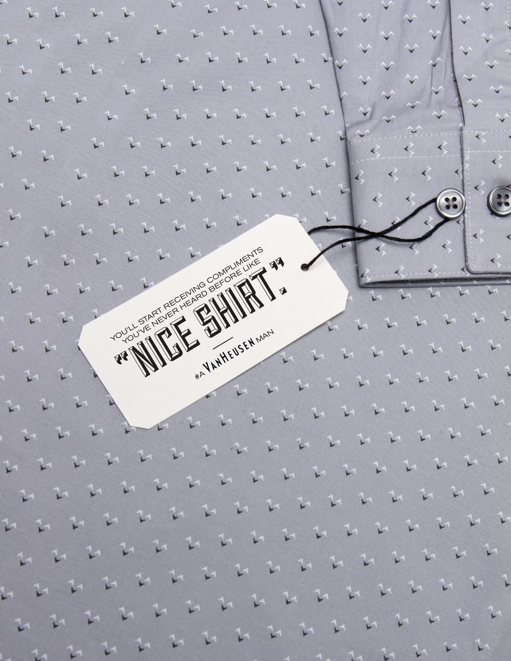 Mans Shirt_Gray_3.jpg