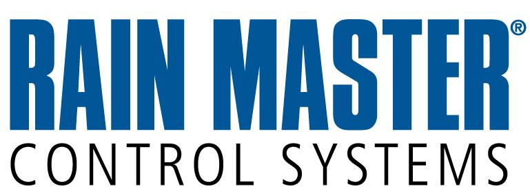 Rain Master Control Systems.jpg
