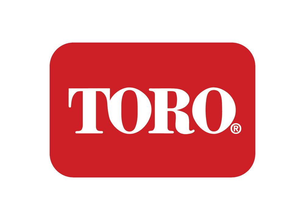 Toro Logo.png