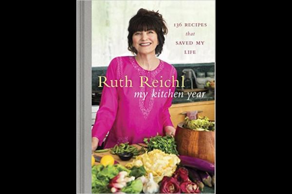 Ruth_Cookbook