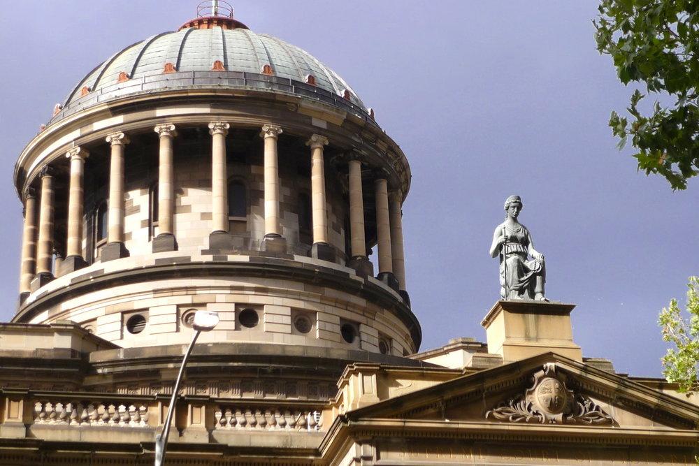court-arbitration-domain-names