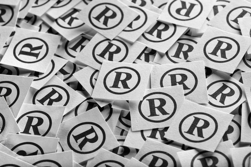 Using The Registered Trademark Symbol Part 1 Epiphany Law