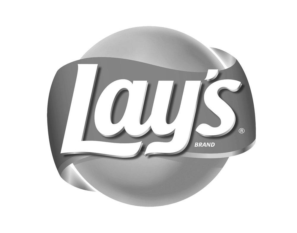 lays-series-tm-bw.jpg