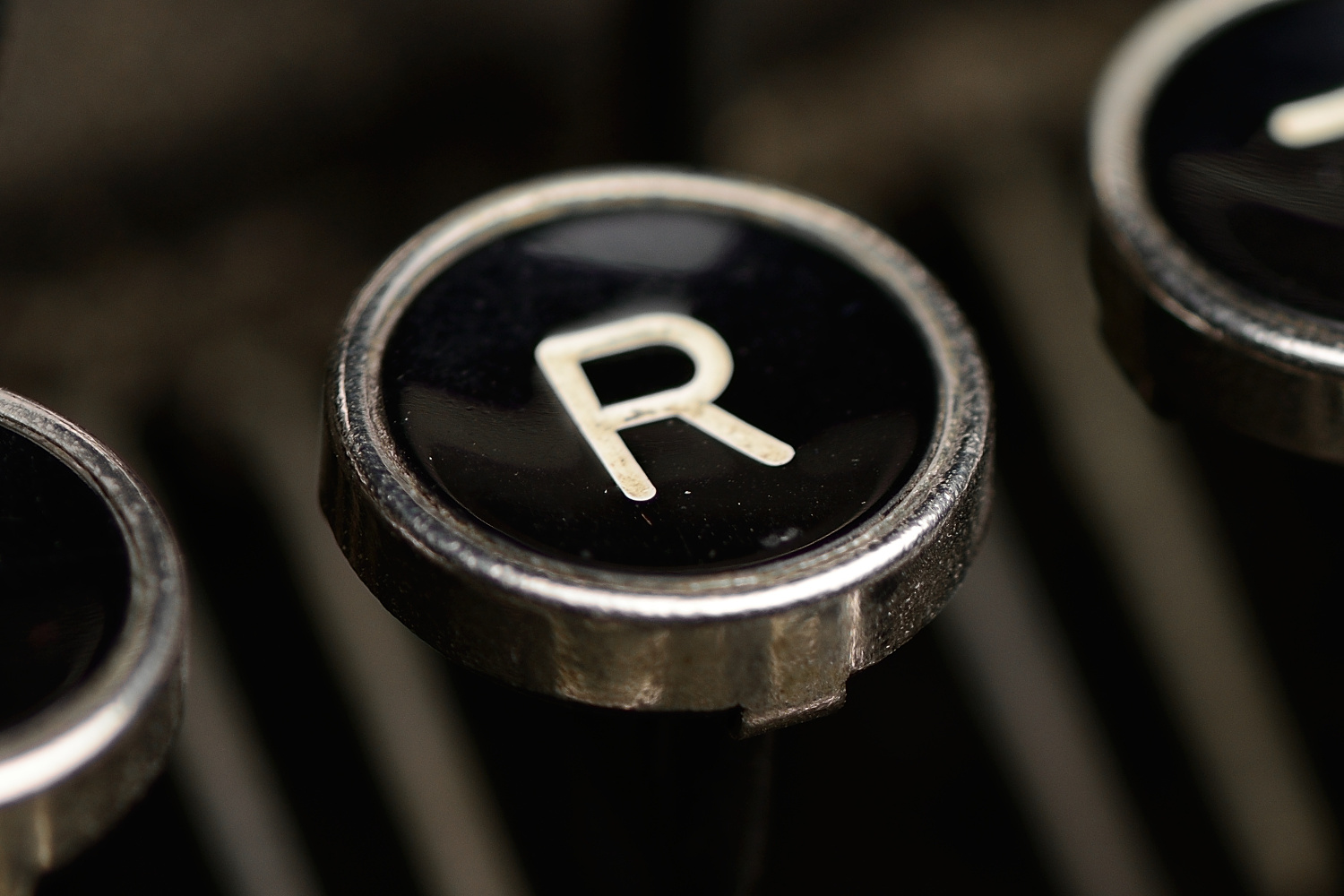 Using The Registered Trademark Symbol Part 3 Epiphany Law
