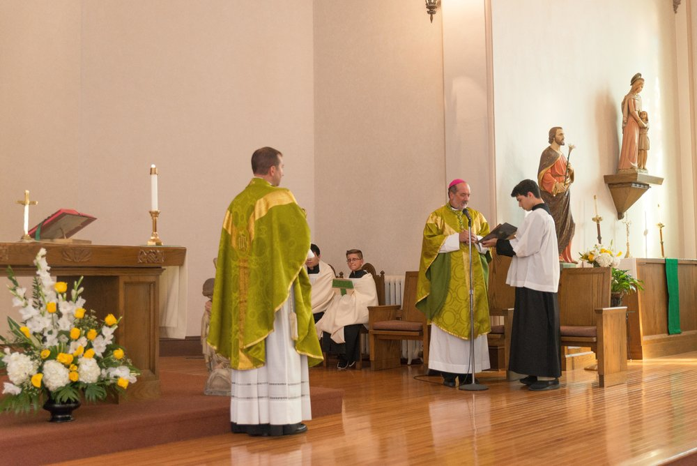 FR.-JAY-MELLO-INSTALLATION-MASS-15.jpg