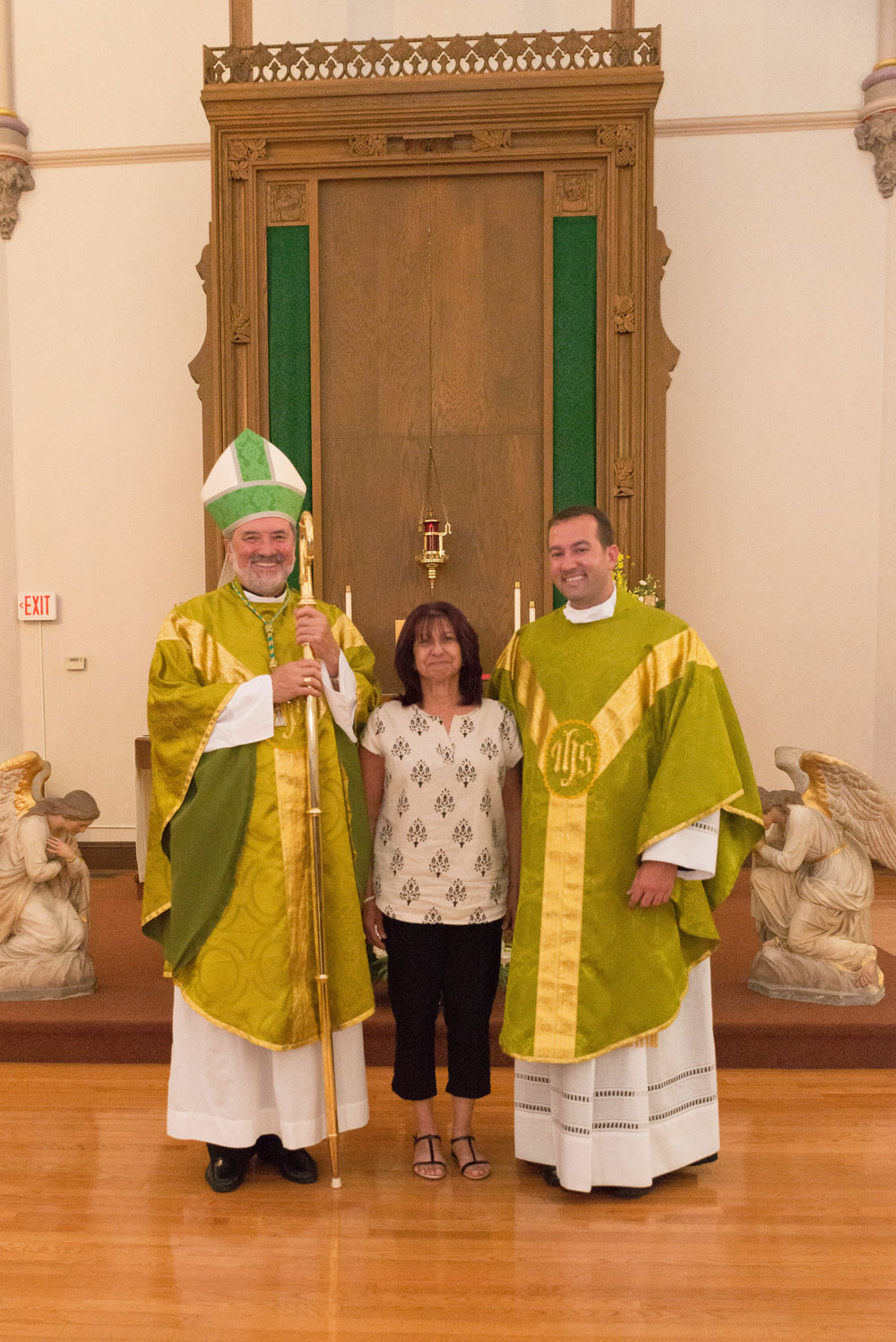 FR.-JAY-MELLO-INSTALLATION-MASS-66.jpg