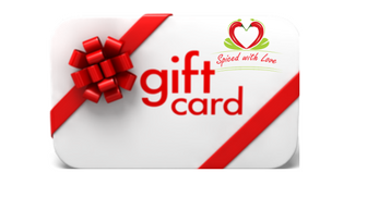 Gift Voucher.png