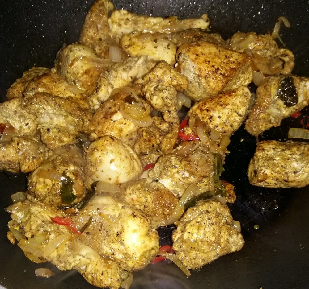 chicken curry made at home.jpg