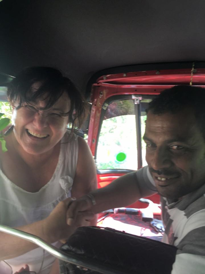 photo with taxi driver.jpg