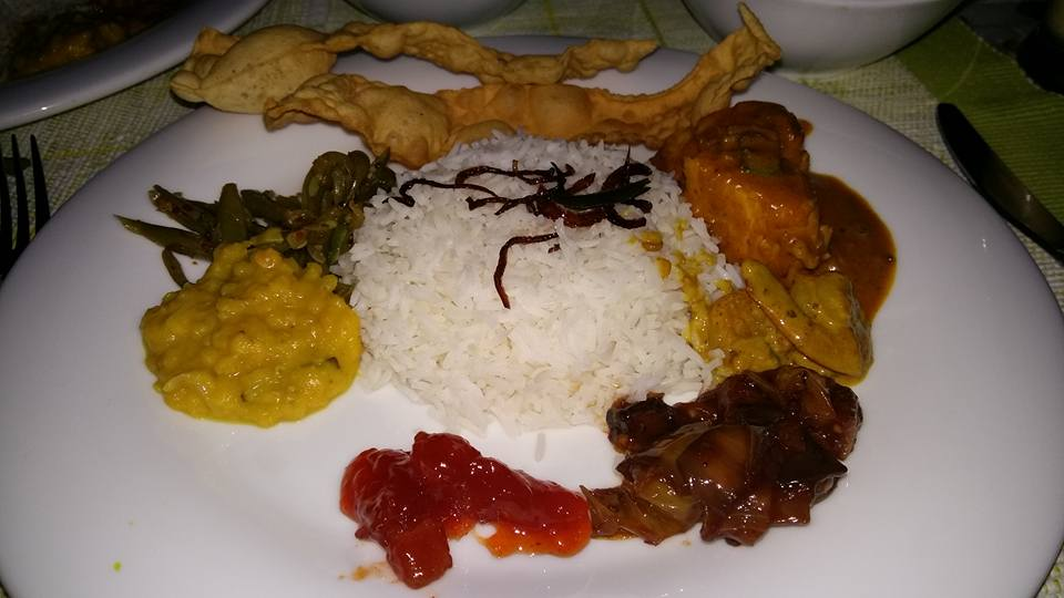 Reef special curry.jpg
