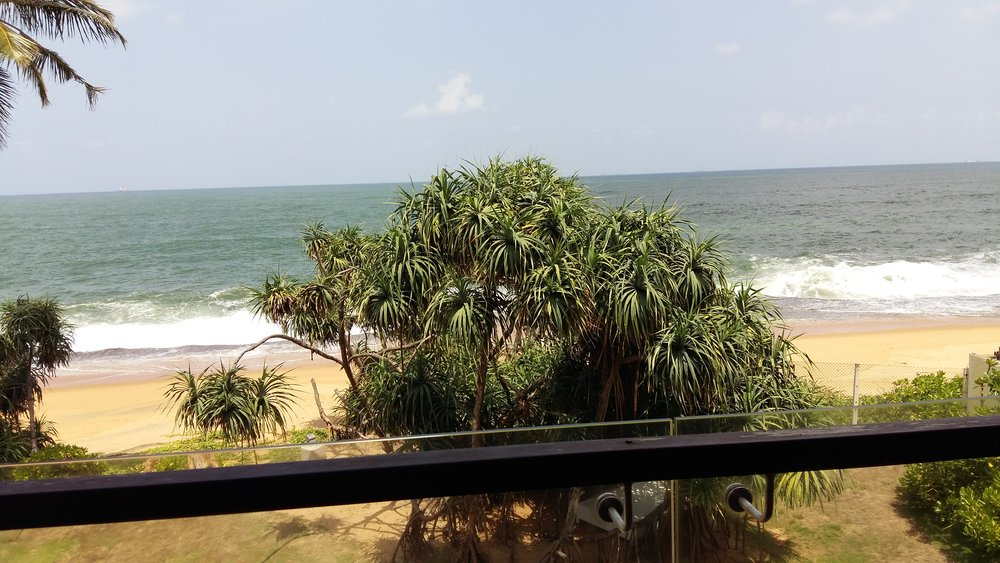 Negombo View.jpg