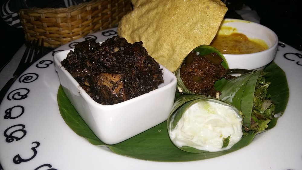Sri lanka blackened pork.jpg