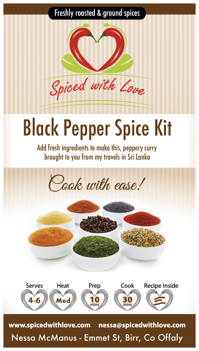 Black Pepper.png