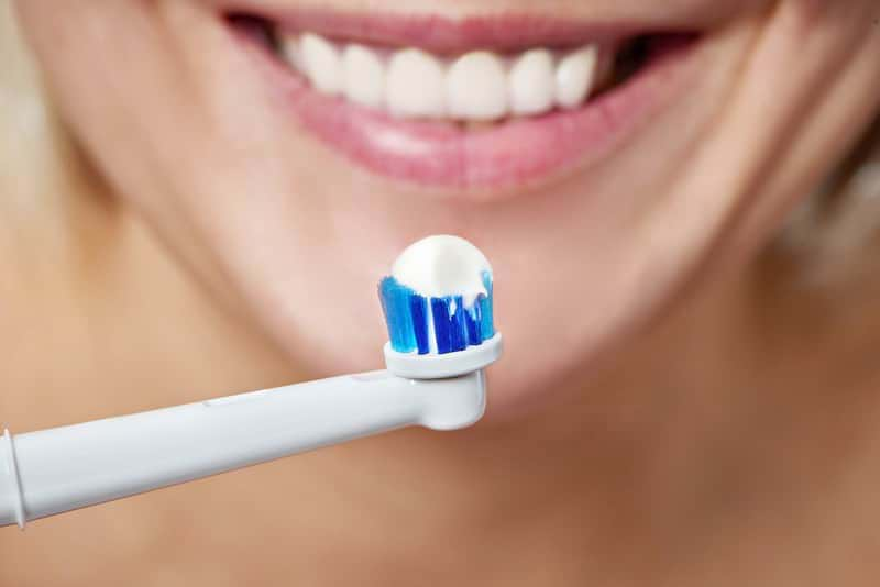 allen-dentist-talks-about why to-use-electric-toothbrush.jpg