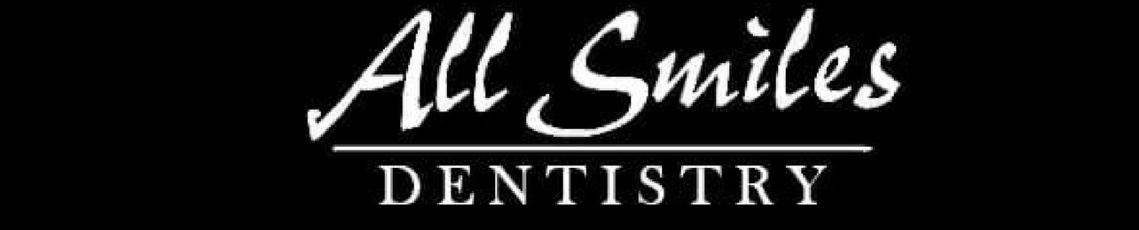 Allen Texas Dentist | All Smiles Dentistry