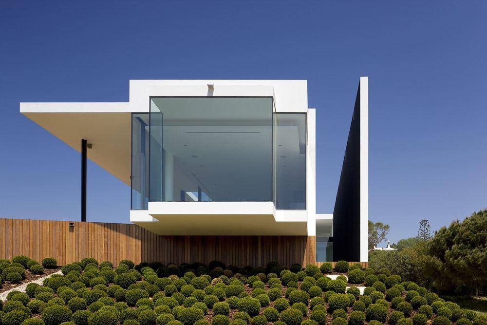 ultra_modern_architecture_portugal_1.jpg