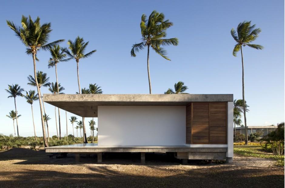 ferienhaus-sommer-traum-mekena-resort-brasilien-natur-palmen-gebäude-schlicht.jpg