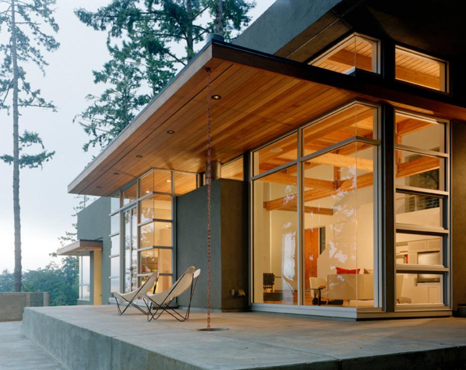 Swatt Miers Architects