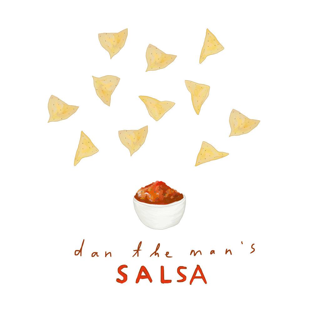 salsa dantheman1 (1).jpg