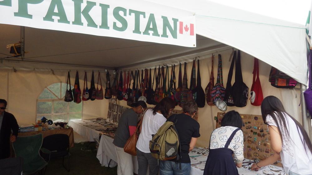 Global Fest  Aug 27 -2015 - 7.JPG