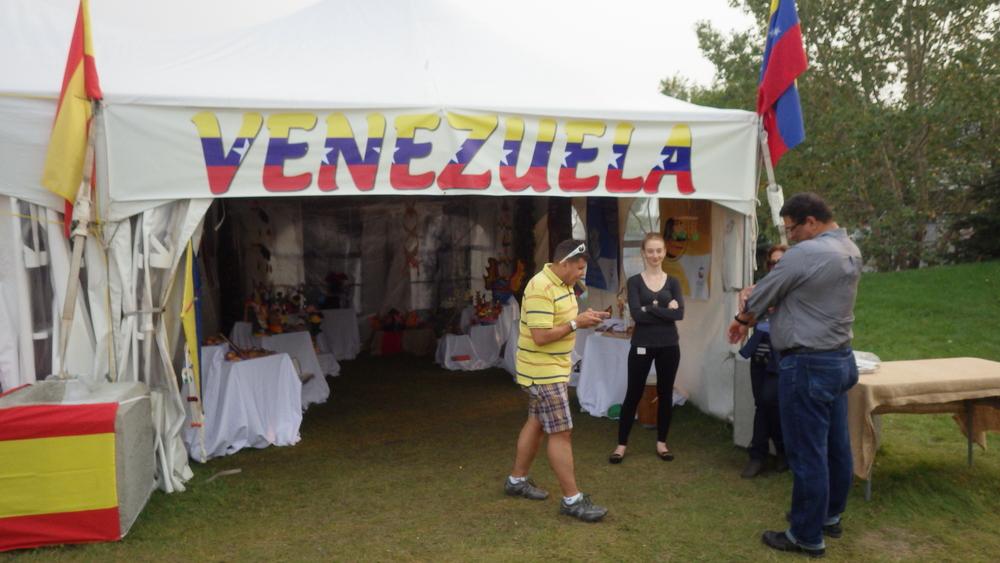 Global Fest  Aug 27 -2015 - 9.JPG