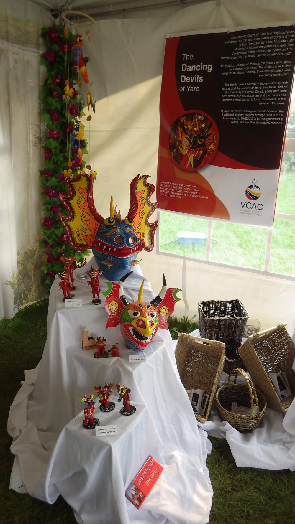 Global Fest  Aug 27 -2015 - 11.JPG