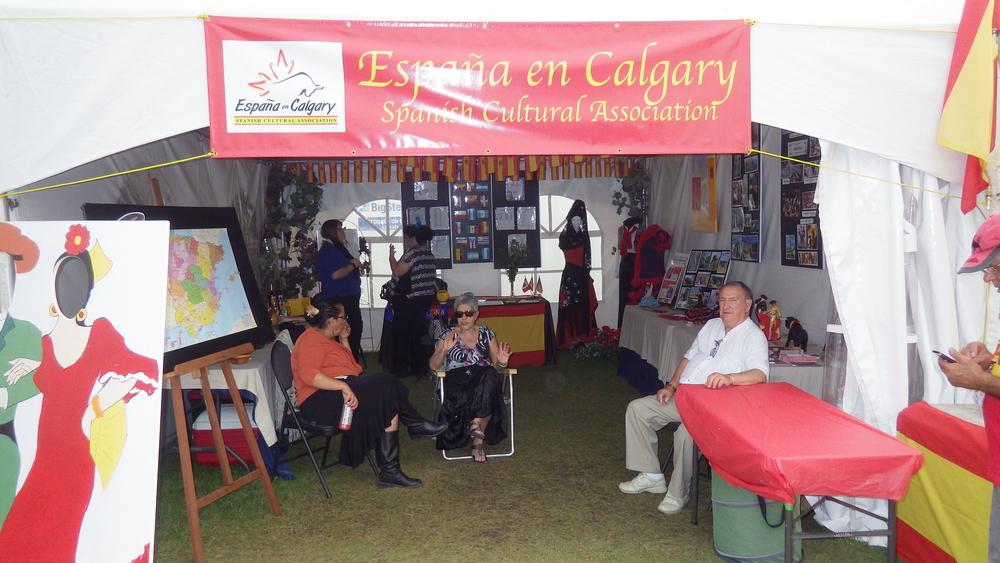 Global Fest  Aug 27 -2015 - 13.JPG