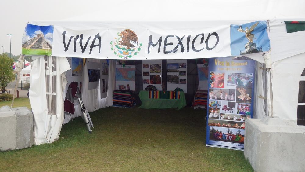 Global Fest  Aug 27 -2015 - 16.JPG