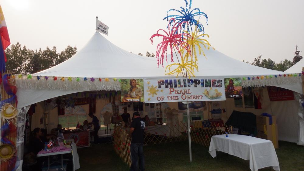 Global Fest  Aug 27 -2015 - 30.JPG